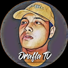 Orafla TV