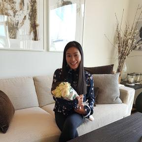 Erina Cho