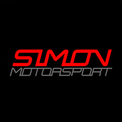 Simon Motorsport