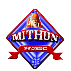 Mithun Music Bhojpuri