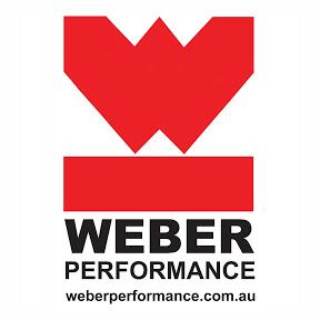 Weber Performance Carburettors