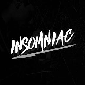 Insomniac Productions