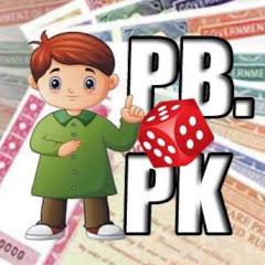 Prize Bond Pk