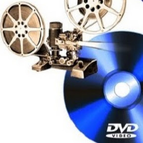 CINE Y DVD