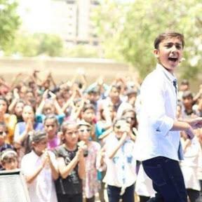 Aashir Wajahat Rauf