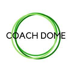 Coach Dome: สอนเทรด IQ OPTION