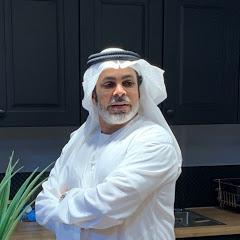 خالد الخالدي