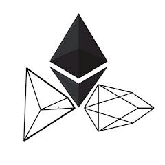 Crypto Monnaie Analyse FR