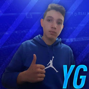YG FIFA