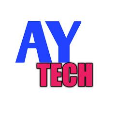 AY Tech