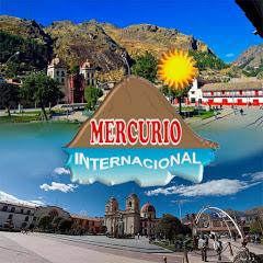 Mercurio Producciones Internacional Sitio Oficial