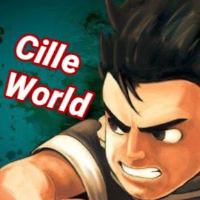 Cille World