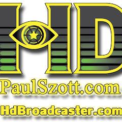 HDBroadcaster .com