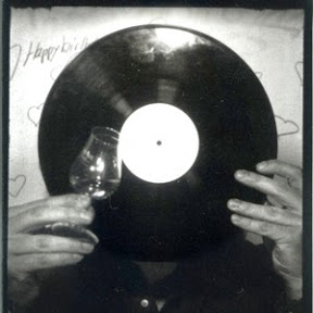 Whisky & Vinyl