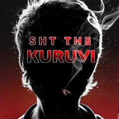 SHT THE KURUVI