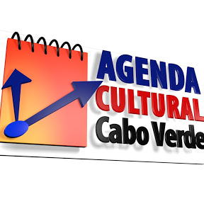 Agenda Cultural de Cabo Verde