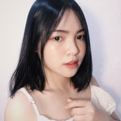 Ling Thỏ
