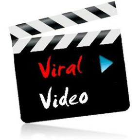 viral video