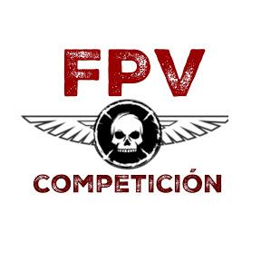 FPV Competición