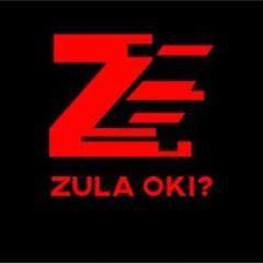 Zula Oki?