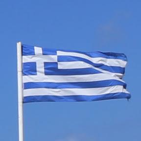 Kreta Guide