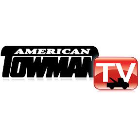 AmericanTowmanTV