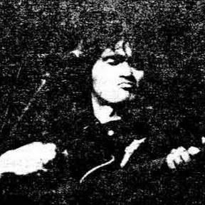 Khoren Grigoryan