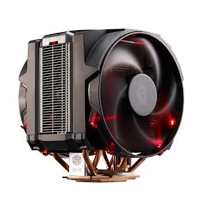 Тесты AMD RYZEN 2700X