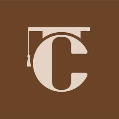 Cash College
