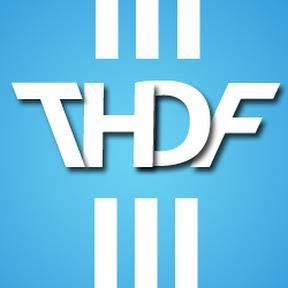 ThaiTv HD Fast (Official)