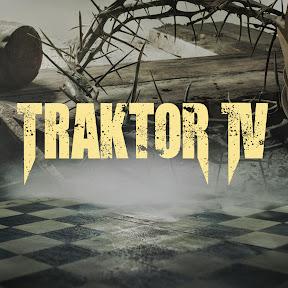 TRAKTOR TV