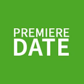 Premiere Date