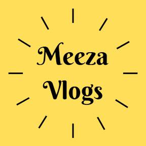 Meeza Vlogs