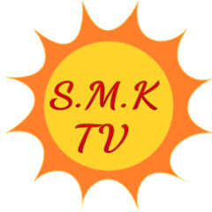 S.M.K TV HD TAMIL VIDEO SONGS