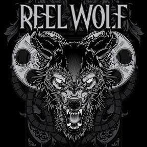 Reel Wolf