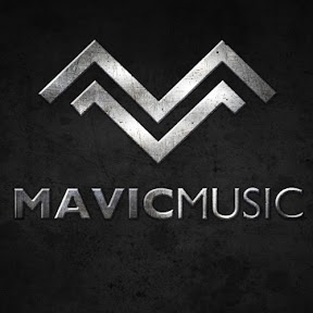 Mavic Music