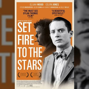 Set Fire to the Stars - Topic