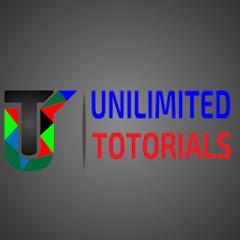 UnlimitedTutorials