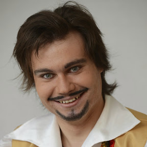Yuriy Fedorchenko