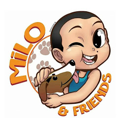 Milo and Friends