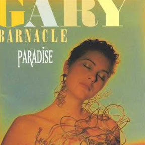 Gary Barnacle - Topic