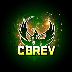CBrev - MLB The Show