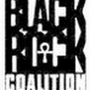 BlackRockCoalitionTV