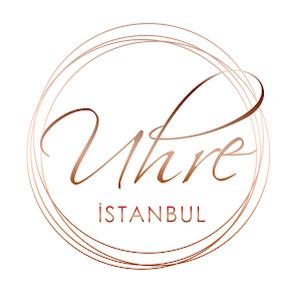 Uhre İstanbul