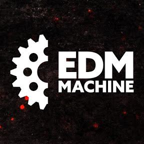EDM Machine Music