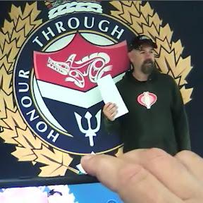News Now Victoria - B.C. Canada