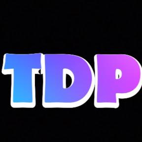TDP Gaming