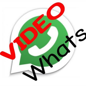 Video Whats