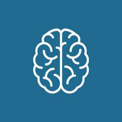 Kapsül TV - Beyin ve Sinir Cerrahisi
