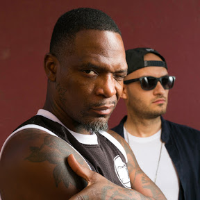 M1deadprez & Bonnot